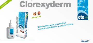 clorexyderm